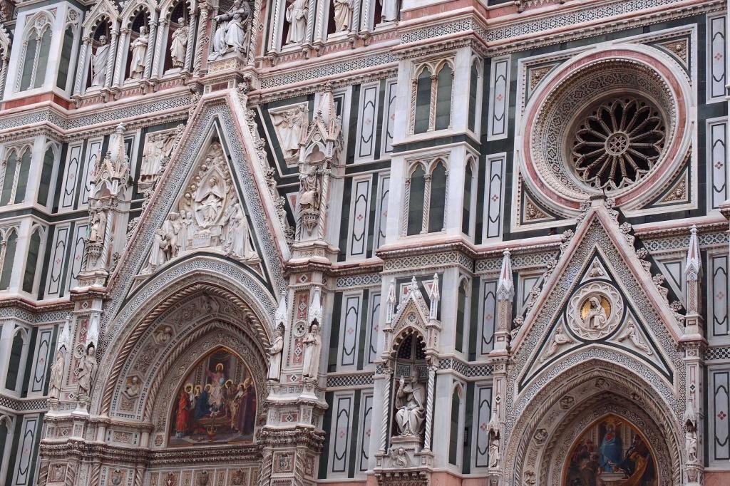 Katedra Santa Matia del Fiore